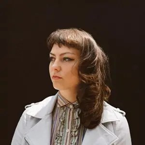 Angel Olsen My Woman recensione