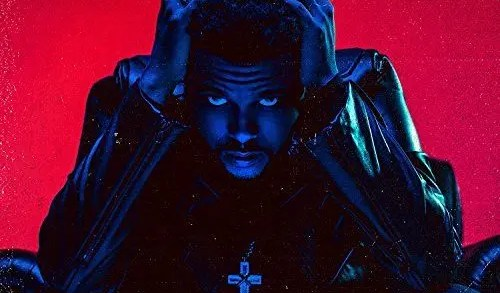 The Weeknd – Starboy Recensione