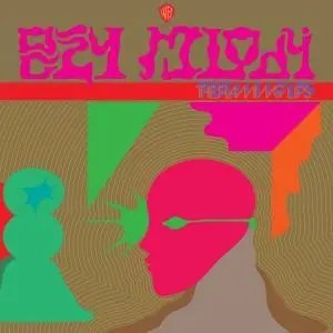 The Flaming Lips – Oczy Mlody Recensione