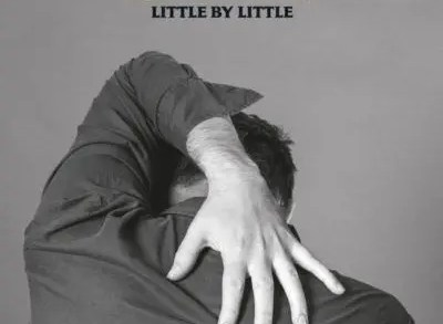 Sodastream -Little By Little | Recensione