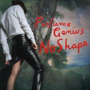 Perfume Genius -No Shape - Recensione