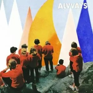 Alvvays - Antisocialites | recensione
