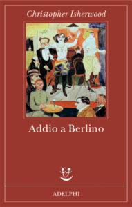 Rock e letteratura - Tra Salman Rushdie e Berlino