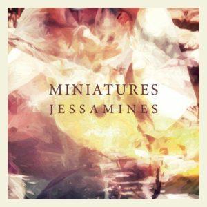 Miniatures Jessamines