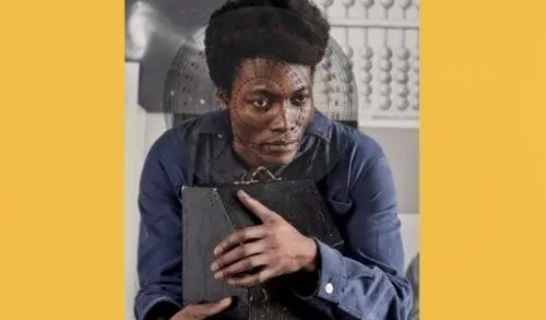 Benjamin Clementine - I Tell A Fly | recensione