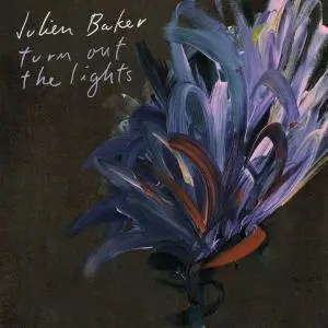 Julien Baker - Turn Out The Lights | recensione