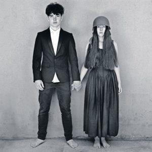 U2 - Songs Of Experience | recensione