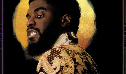 Recensione Big K.R.I.T. 4eva Is a Mighty Long Time