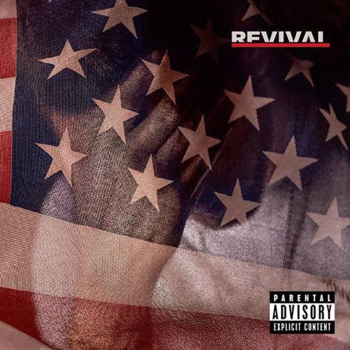 Eminem – Revival Recensione