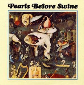 Pearls Before Swine | Tomtomrock
