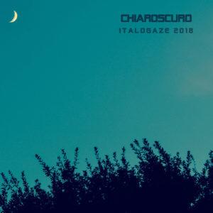 Chiaroscuro. Italogaze 2018