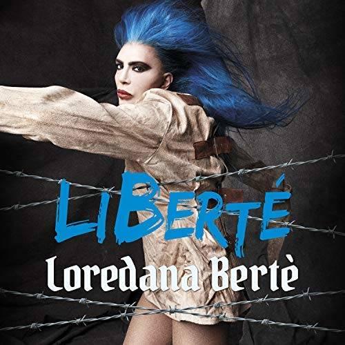 Viva la LiBerté