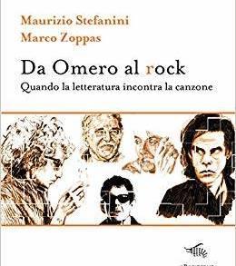 Da Omero al rock - Intervista a Marco Zoppas | Tomtomrock