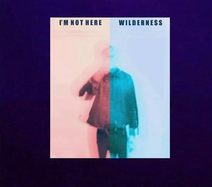 Recensione: Wilderness – I'm Not Here