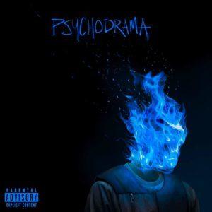 Dave – Psychodrama
