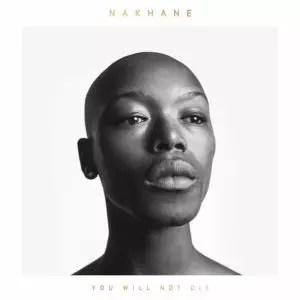 Recensione: Nahkane – You Will Not Die