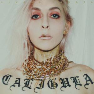 Lingua Ignota – Caligula