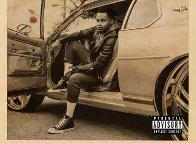 Recensione BJ the Chicago Kid – 1123