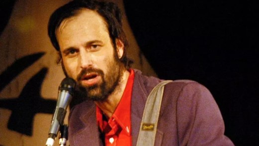 David Berman Tomtomrock