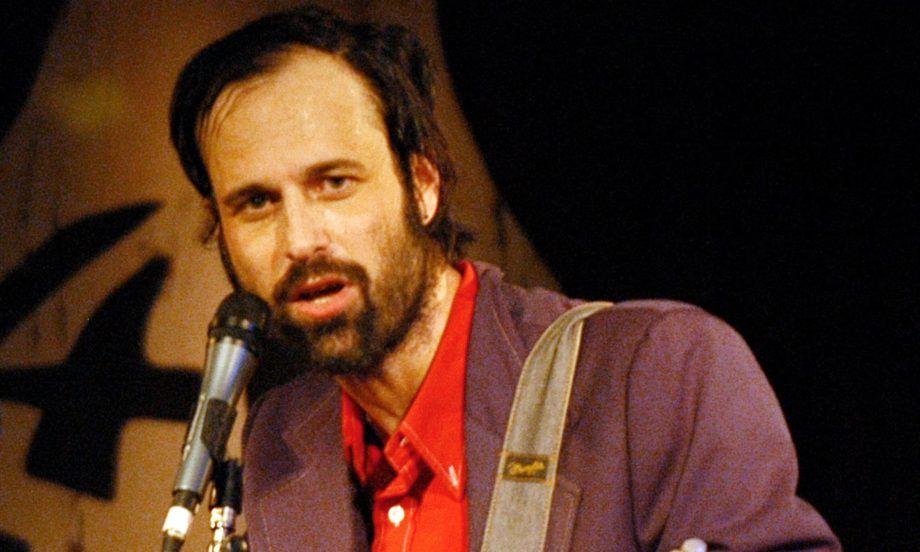 David Berman Tomtomrock