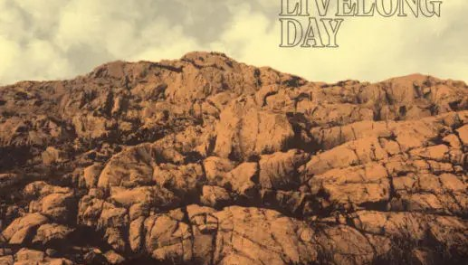 Lankum - The Livelong Day | Recensione Tomtomrock