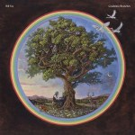 Bill Fay - Countless Branches | Tomtomrock