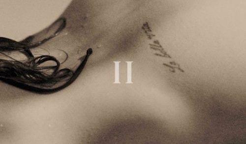 Niia - II: La Bella Vita