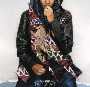 Tamikrest – Tamotaït