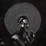 Shabaka and the Anchestors – We Are Sent Here By History