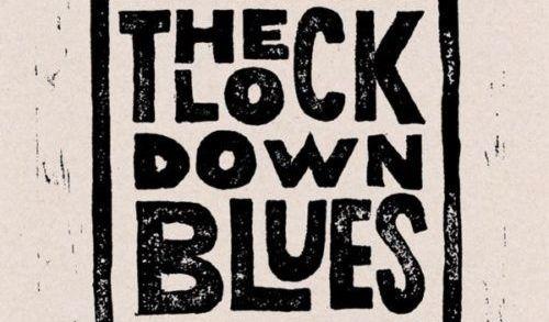 Recensione: The Lockdown Blues