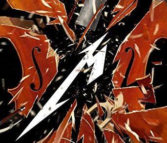 Recensione: Metallica – S&M2