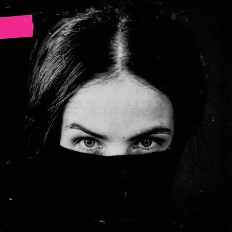 Ela Mnus - Act Of Rebellion