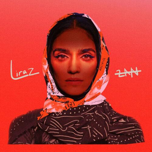Recensione: Liraz – Zan