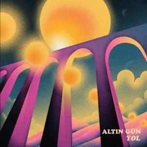 Recensione: Altin Gun – Yol