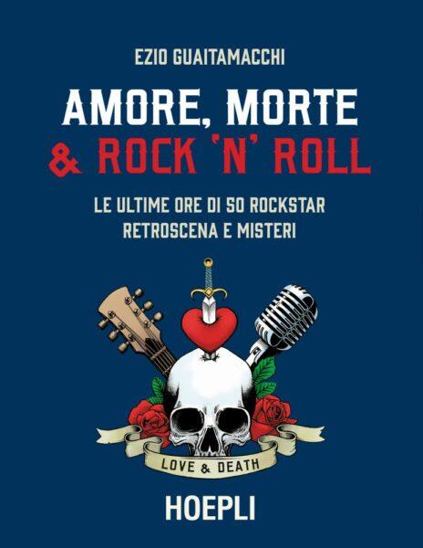 Amore, Morte & Rock 'N' Roll