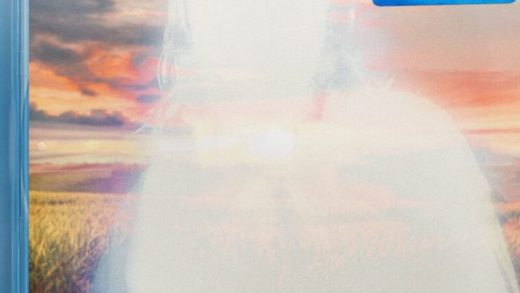Brockhampton – Roadrunner: New Light, New Machine