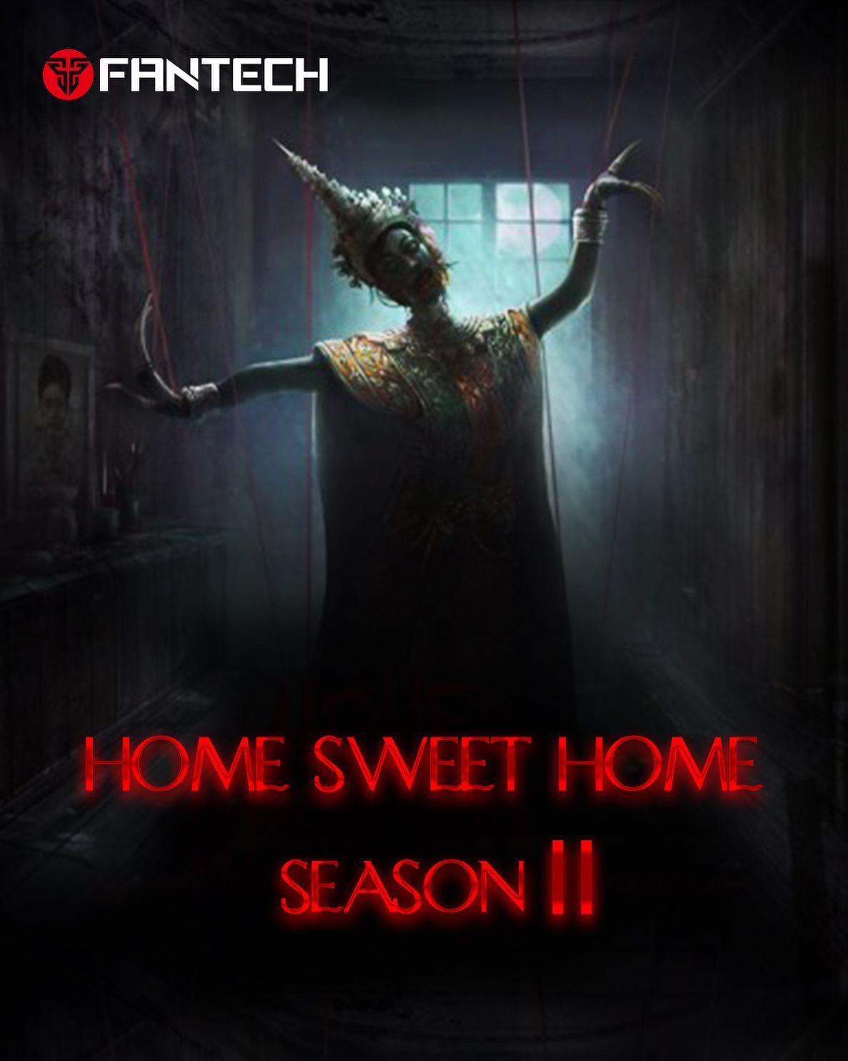 Sweet home is an south korean apocalyptic horror television series starring song kang,. First Release In 2017 Now Home Sweet Home Is Back In Season2 Is Back With