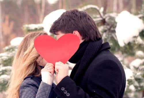 外国人との恋愛-恋愛観