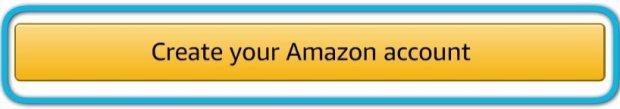 amazon-com-登録-方法