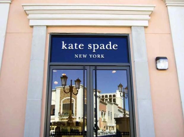 ケイト-スペード-人気-バッグ