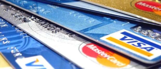 アメリカ-クレジット-カード-おすすめ