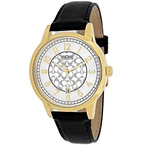 coach レディース 腕時計