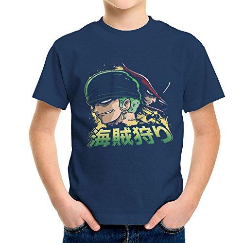 漢字 t シャツ 通販
