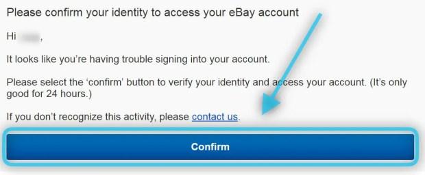 ebay-ログイン