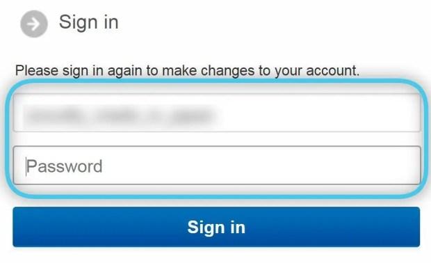 ebay-登録