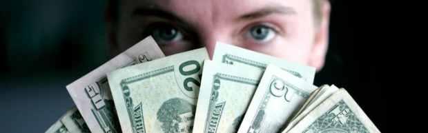 海外-amazon-支払い