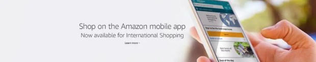 Amazon-com-international-shipping