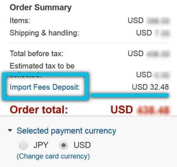 amazon 海外 購入 方法