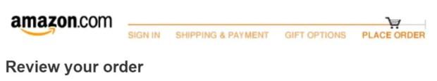 amazon アメリカ クレジット カード