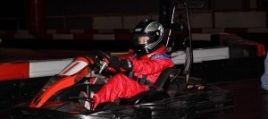 TomKart (pole position certificaat) (Medium)